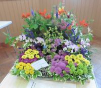 Flower-arrangement.3sma