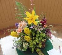 Flower-arrangement.4sma